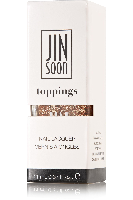 JINsoon Nail Polish - Gala