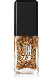 JINsoon Nail Polish - Gala