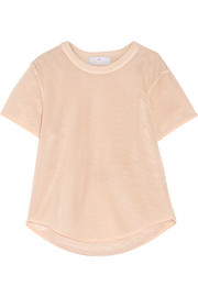 Adidas by Stella McCartney Mesh top