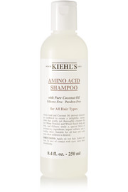 Amino Acid Shampoo, 250ml