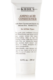 Amino Acid Conditioner, 200ml