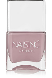 NailKale Polish - Windsor Mews