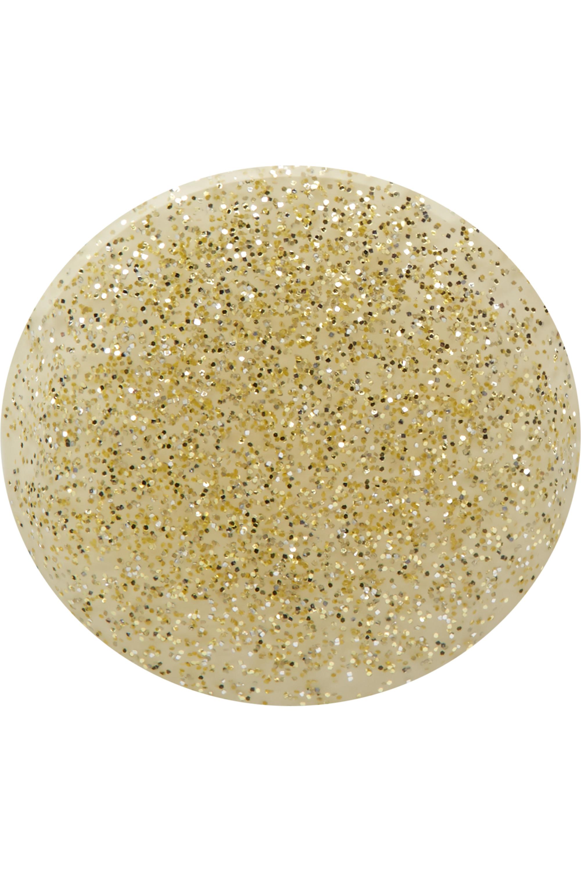Burberry Beauty Nail Polish – Festive Gold No. 449 – Nagellack