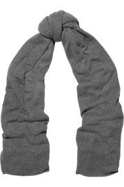 Equipment Miranda cashmere scarf