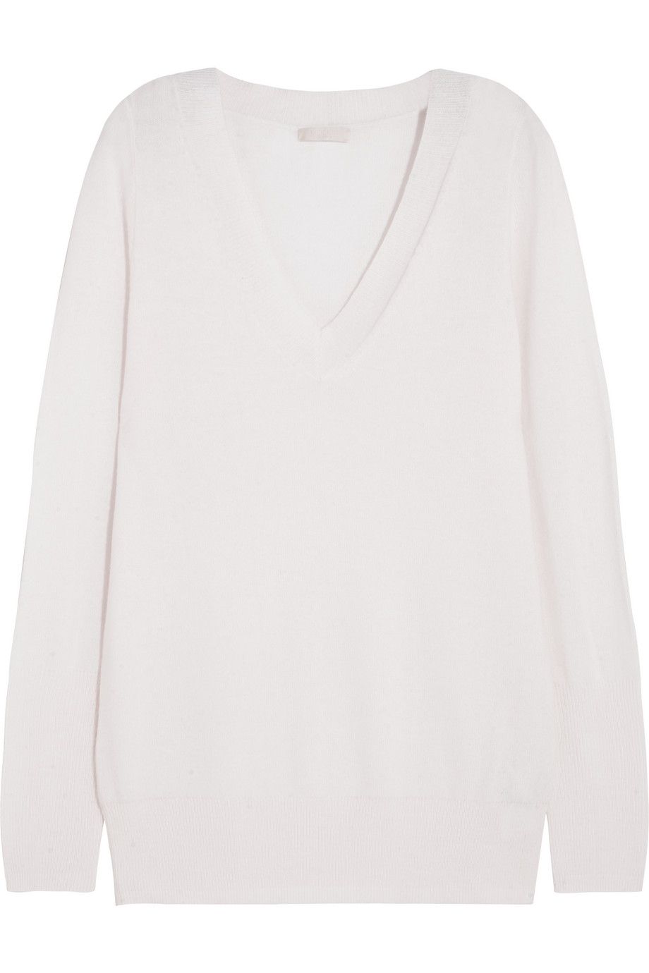 J.Crew Collection Cashmere Sweater, Size: XL