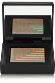 Dual-Intensity Eyeshadow - Pasiphae