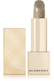 Burberry Kisses - Festive Gold No.120