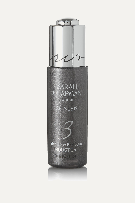 Sarah Chapman Skin Tone Perfecting Booster, 30 ml – Serum