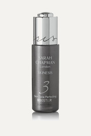 Sarah Chapman Skin Tone Perfecting Booster, 30ml