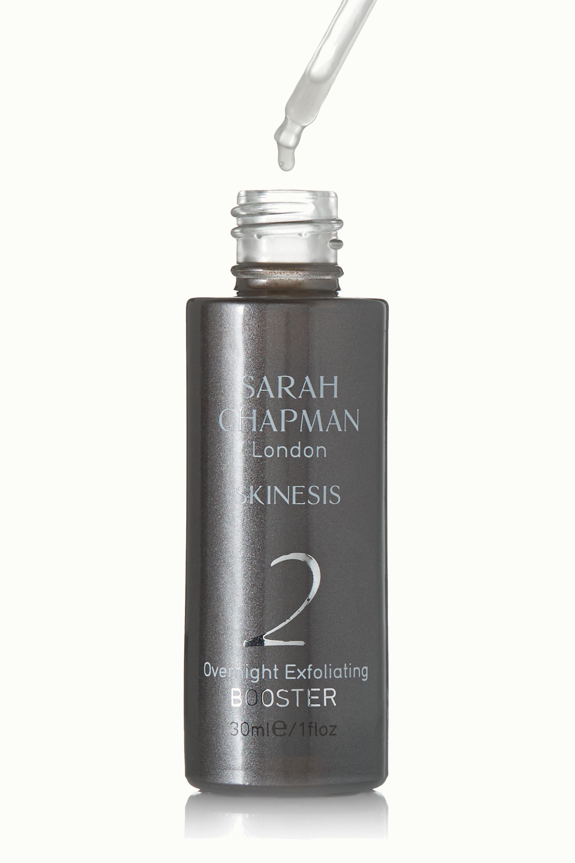 Sarah Chapman Overnight Exfoliating Booster, 30ml