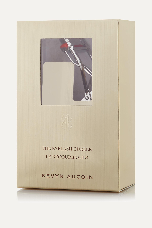 Kevyn Aucoin The Eyelash Curler
