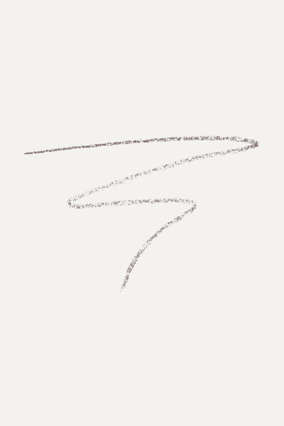 Kevyn Aucoin Le crayon à sourcils précision, Brunette