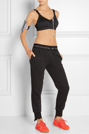The Performance Climalite® stretch sports bra