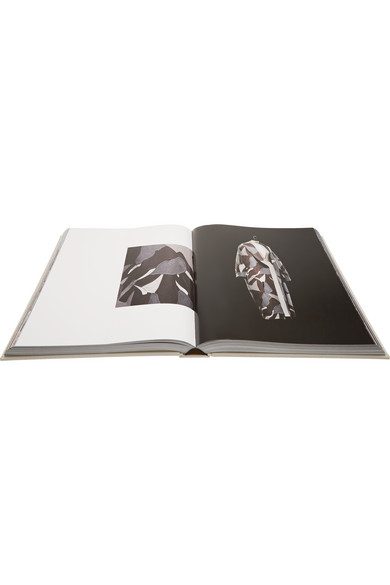 Valentino: Mirabilia Romae Hardcover Book - Off-white ASSOULINE xKc1eLrBMw