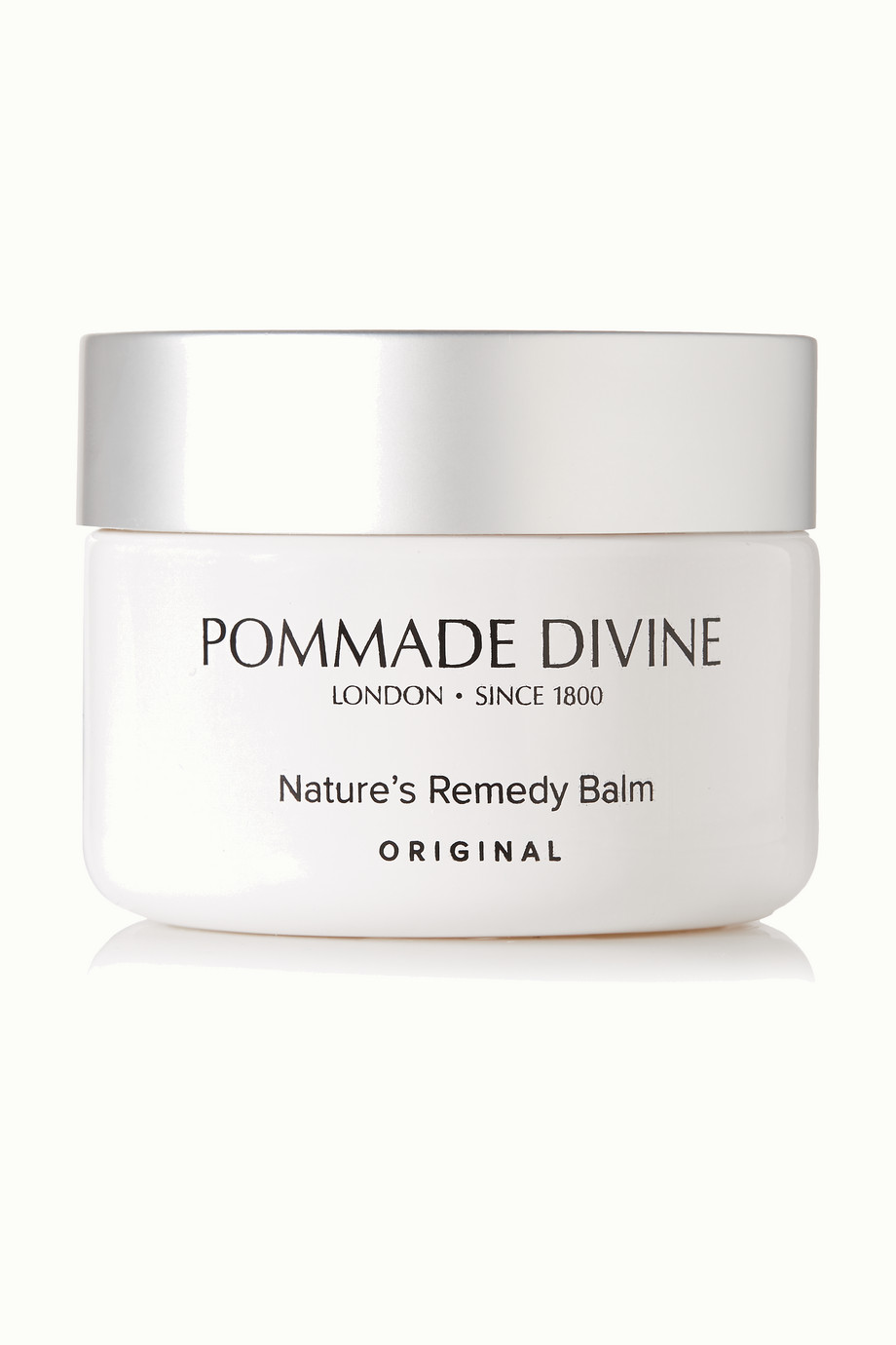 Pommade Divine Nature's Remedy Balm, 50ml