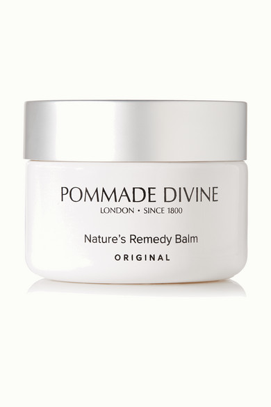 pommade divine female pommade divine natures remedy balm 50ml one size
