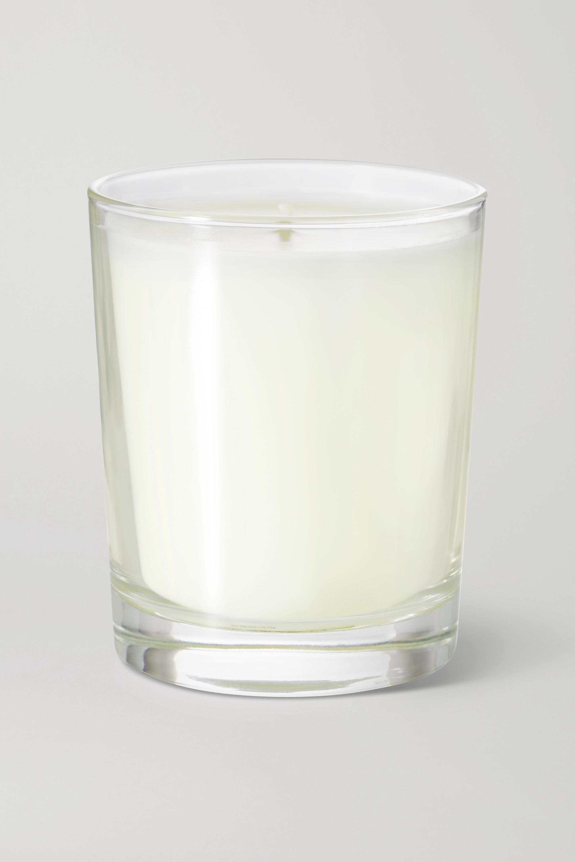 Diptyque Mimosa Duftkerze, 190 g