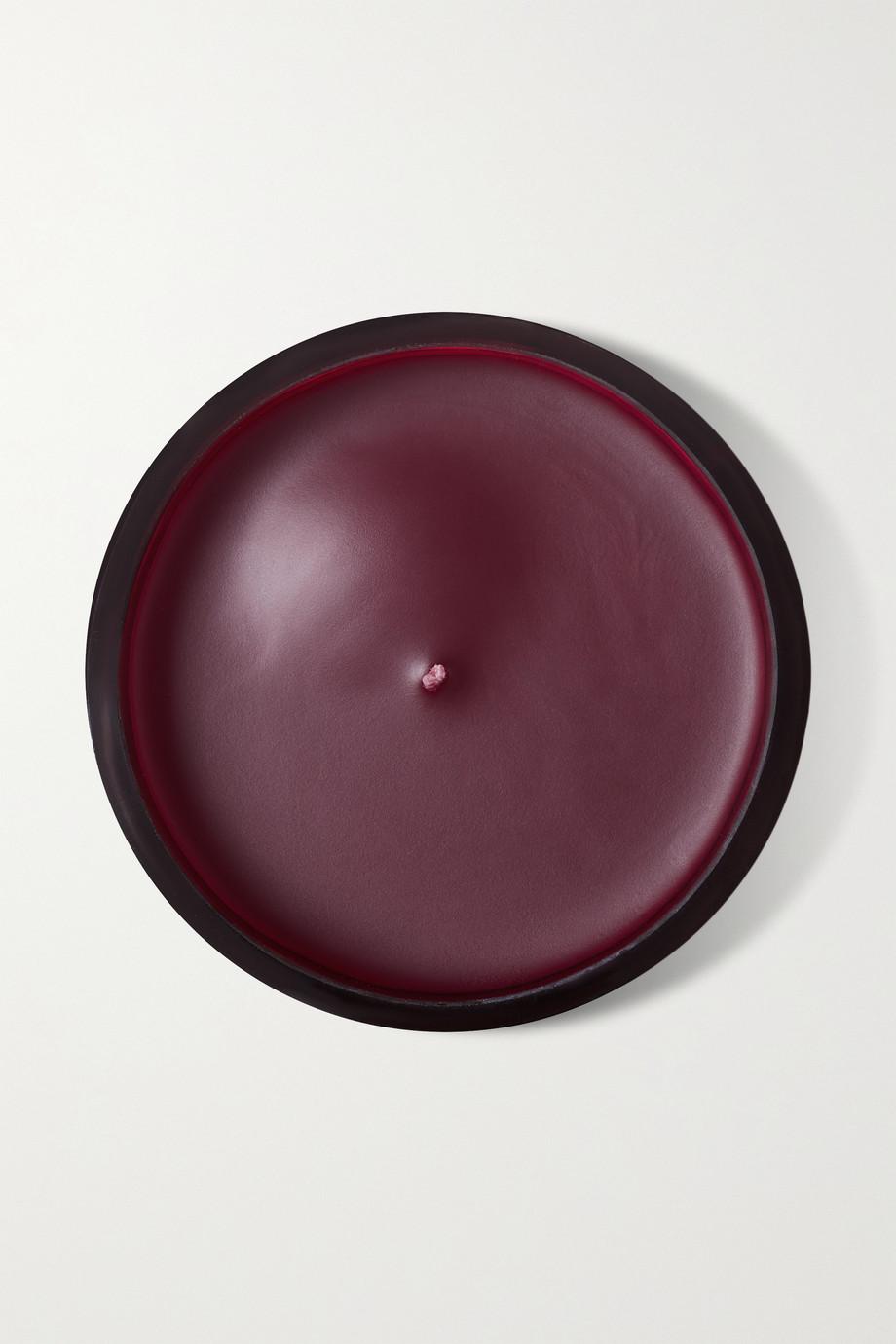 Diptyque Red Tubéreuse Duftkerze, 300 g