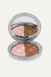 Terrybly Densiliss Contour Compact - Fresh Contrast 100