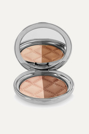 Terrybly Densiliss Contour Compact - Beige Contrast 200