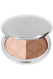 By Terry Terrybly Densiliss Contour Compact - Beige Contrast 200