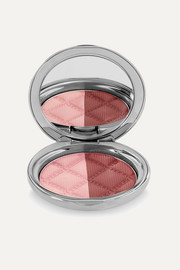 Terrybly Densiliss Blush Contouring - Peachy Sculpt 300