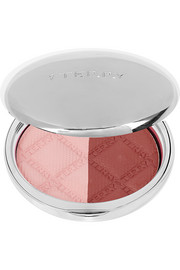By Terry Terrybly Densiliss Blush Contouring - Rosy Shape 400