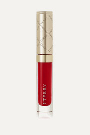 By Terry Terrybly Velvet Rouge Liquid Velvet Lipstick - My Red 9