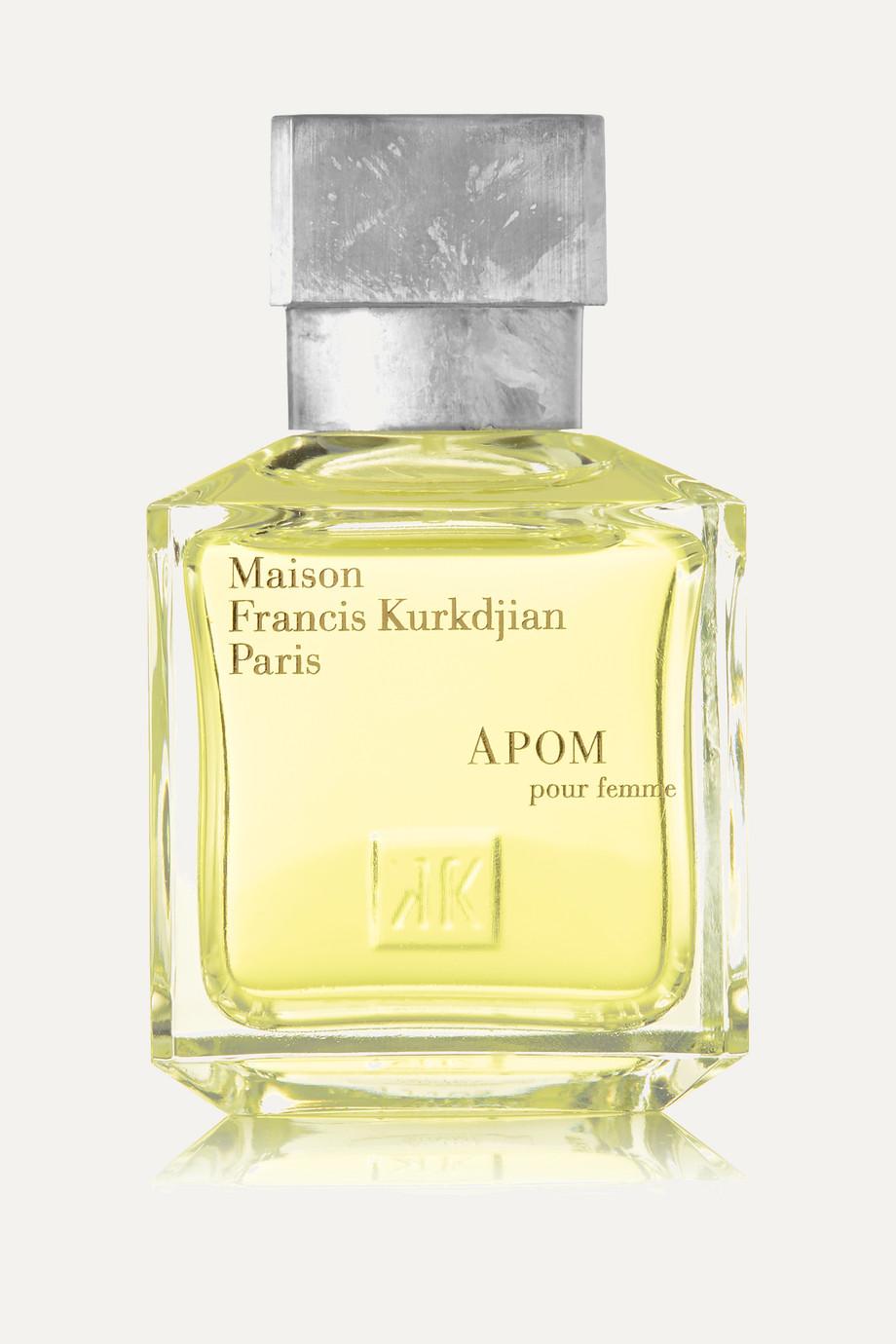 Eau De Parfum - Apom Femme, 70ml, by Maison Francis Kurkdjian