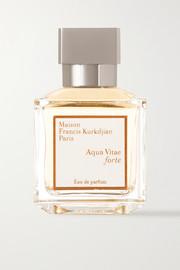 Beauty Fragrance Net A Porter Com