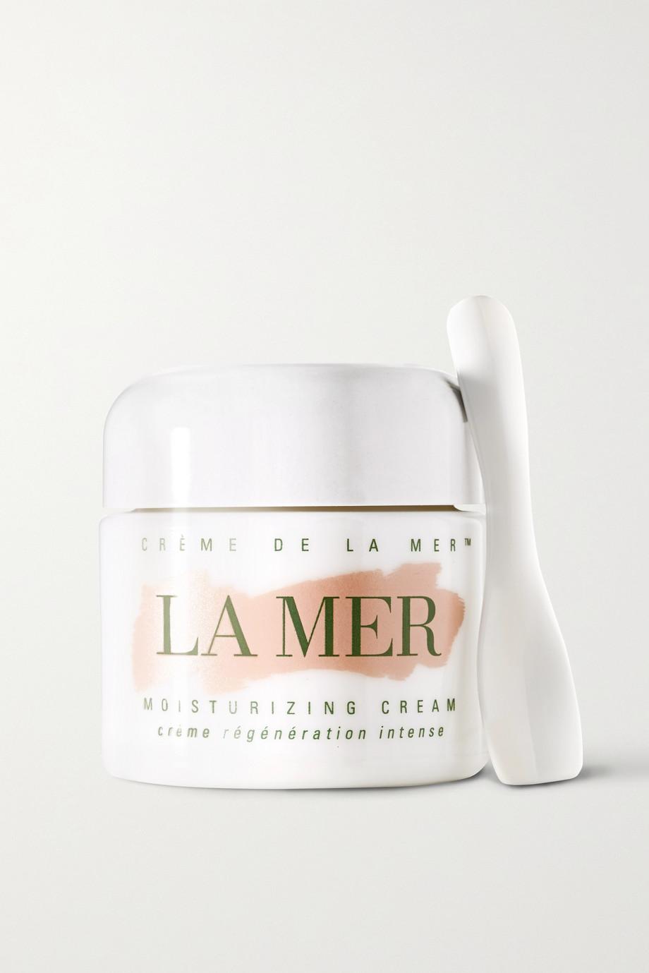 La Mer Crème de la Mer, 60 ml – Gesichtscreme