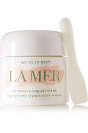 The Moisturizing Gel Cream, 60 ml – Creme-Gel