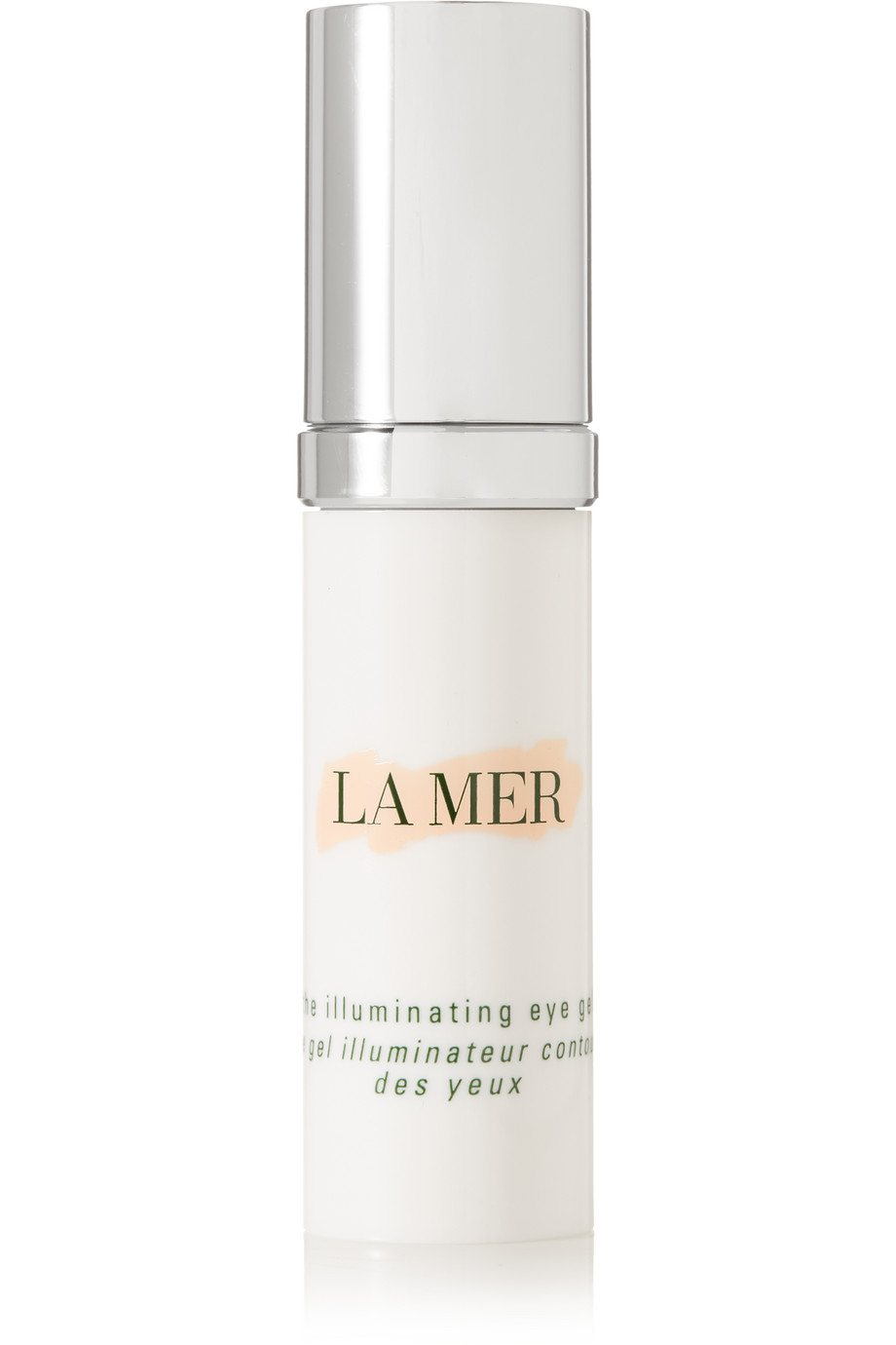 The Illuminating Eye Gel, 15ml