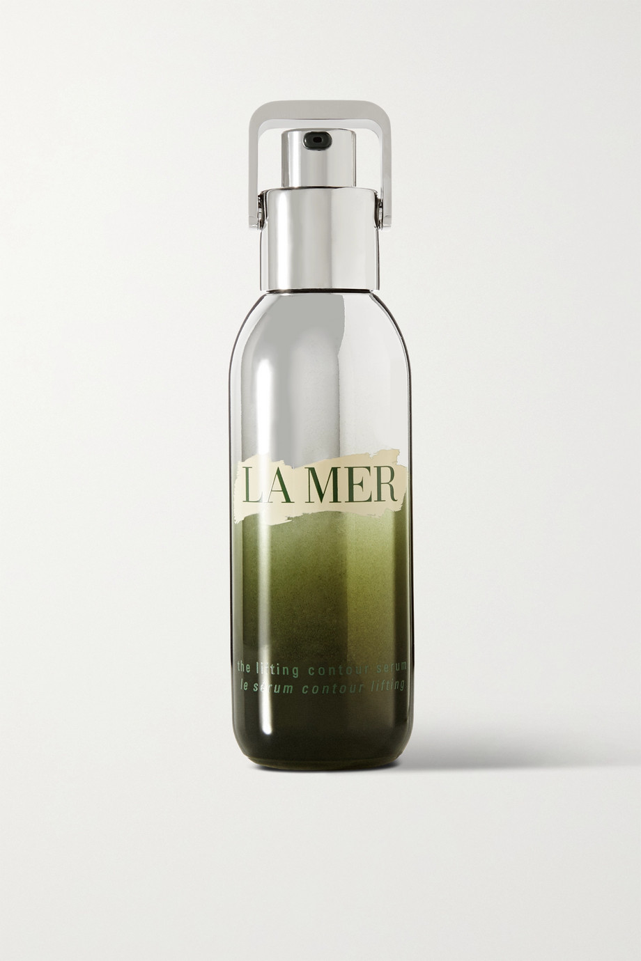 La Mer The Lifting Contour Serum, 30ml