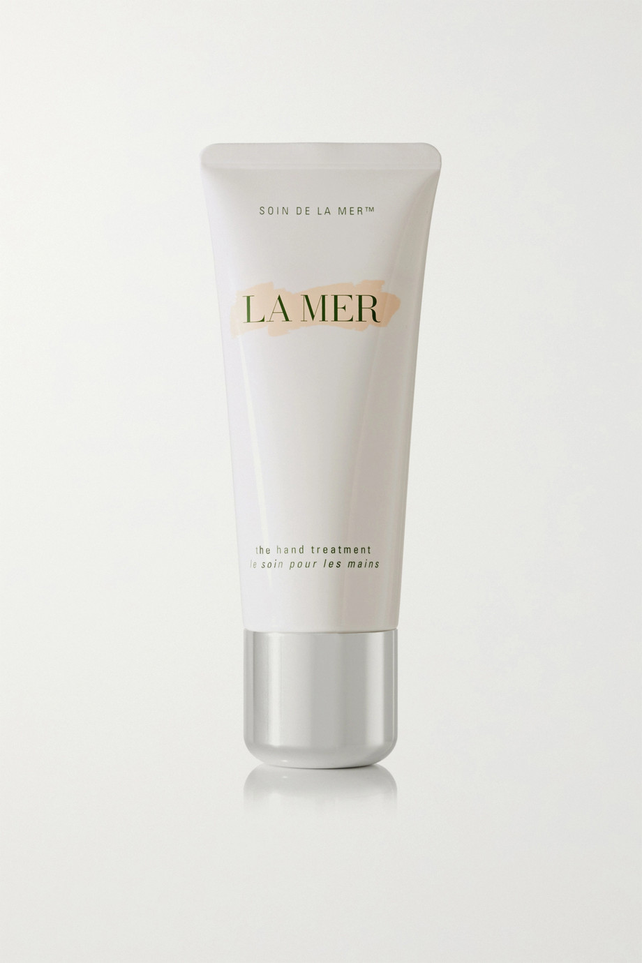 La Mer The Hand Treatment, 100 ml – Handcreme