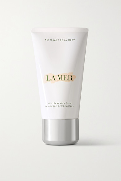 The Cleansing Foam, 125Ml - Colorless