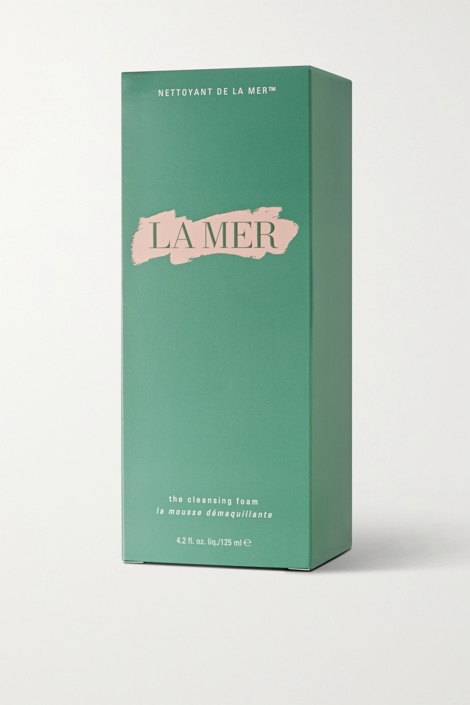La Mer The Cleansing Foam, 125ml