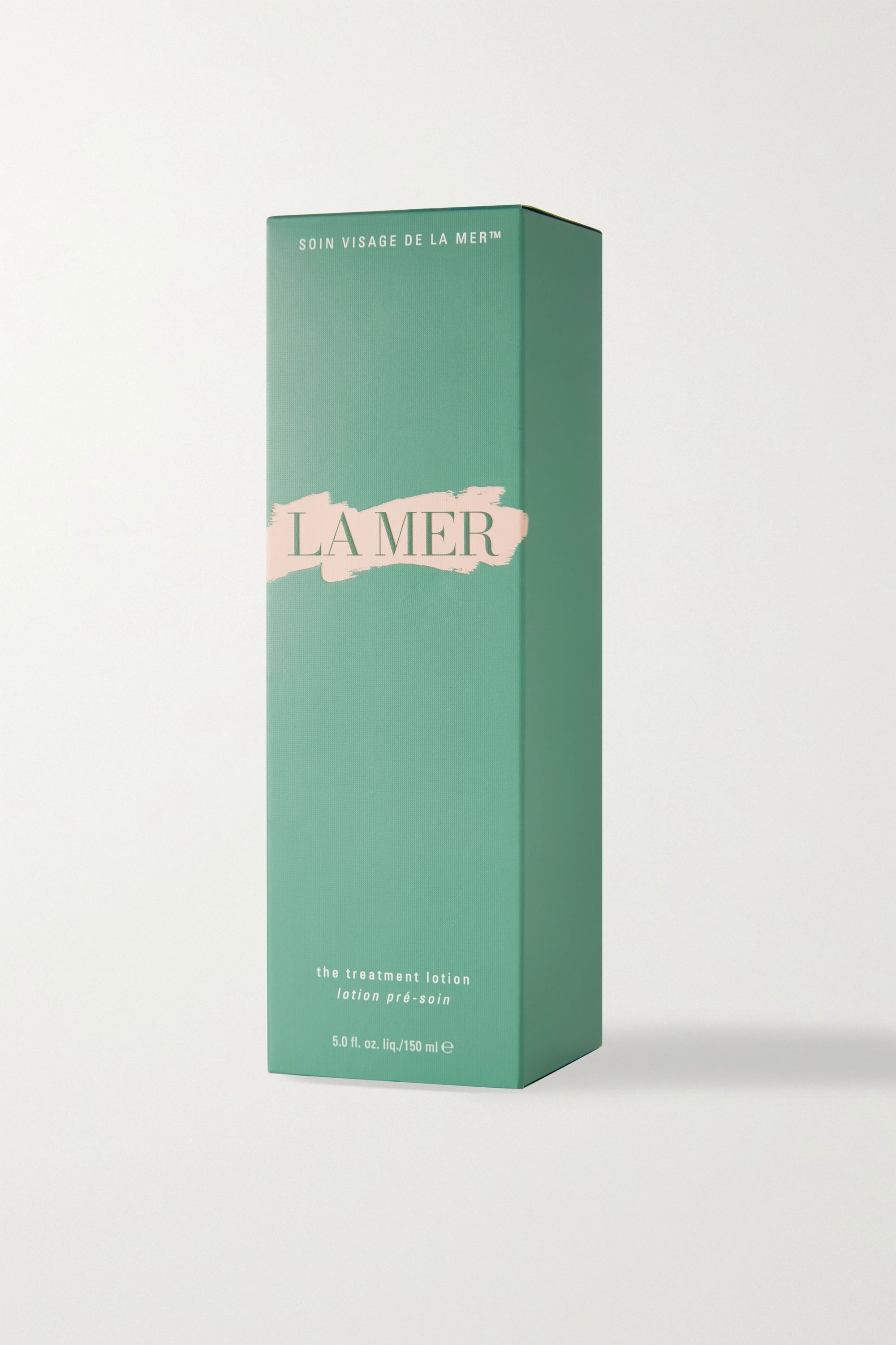 La Mer The Treatment Lotion, 150ml