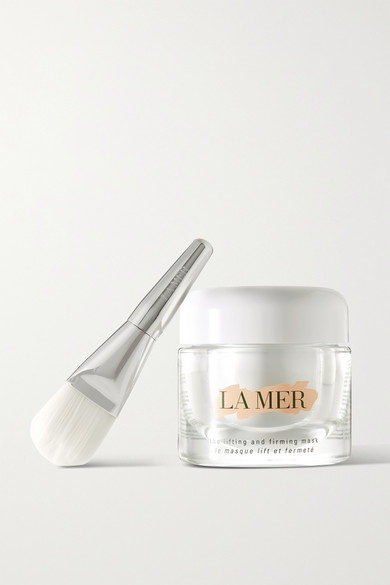 The Lifting And Firming Mask, 50Ml - One Size in Colorless