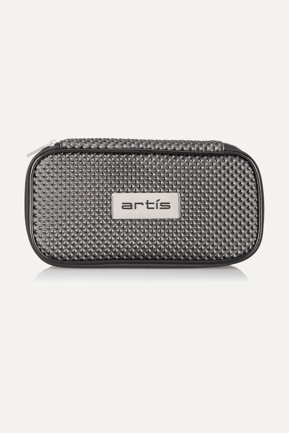 Artis Brush Textured-shell brush case