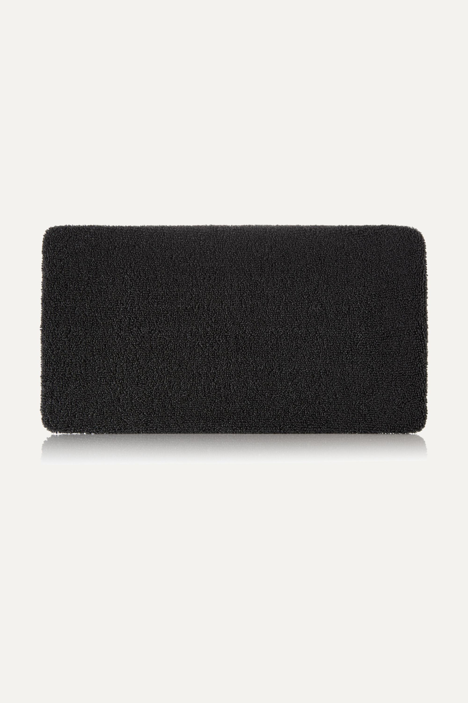 Artis Brush - Replacement Microfibre Cloths x 10