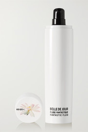 Belle De Jour Fantastic Fluid, 50ml