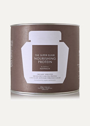 The Super Elixir Nourishing Protein, 500g