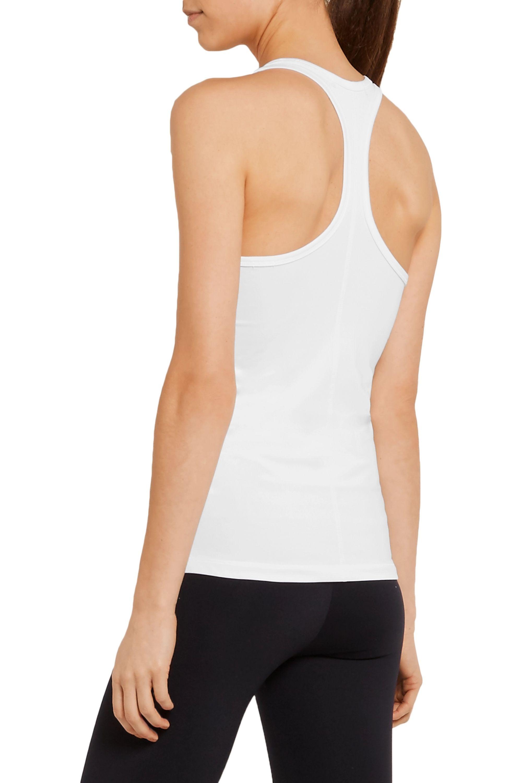 Bodyism Daniella stretch-jersey tank