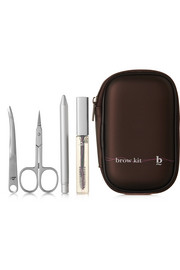 BBROWBAR Brow Kit