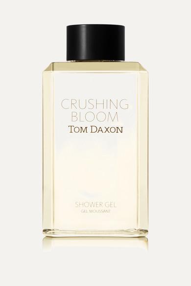 TOM DAXON Crushing Bloom Shower Gel, 250Ml - Colorless