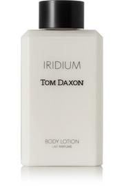 Iridium Body Lotion, 250ml