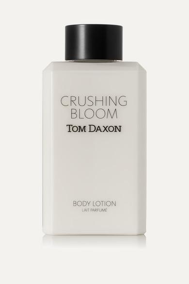 TOM DAXON Crushing Bloom Body Lotion, 250Ml - Colorless