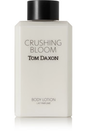 Crushing Bloom Body Lotion, 250ml