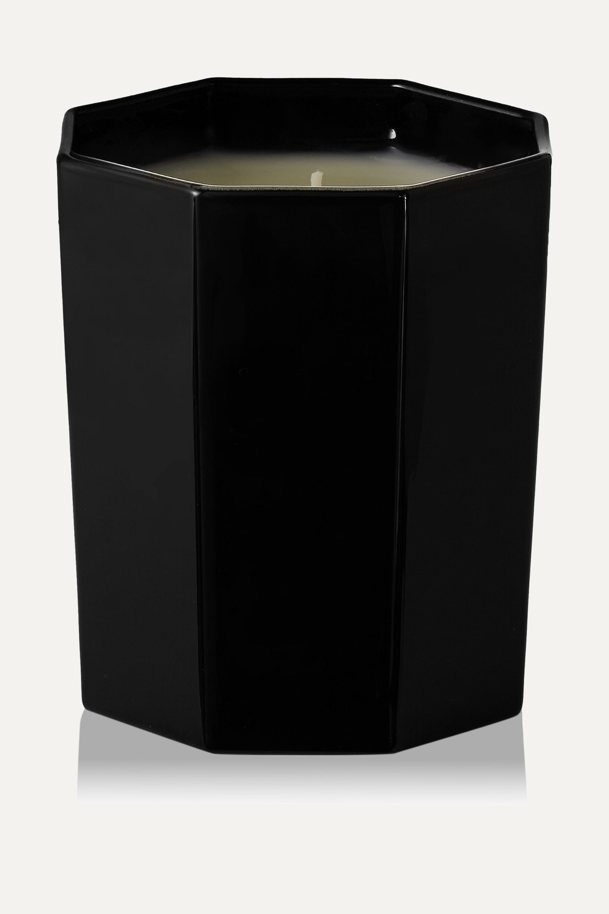 Tom Daxon Sous Les Glycines scented candle, 190g